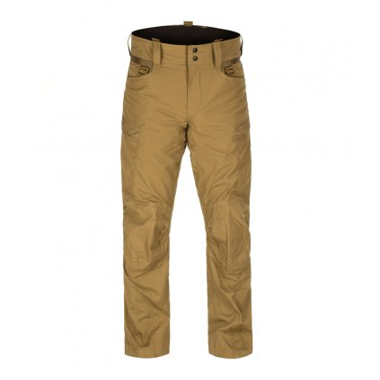 Taktické Kalhoty Clawgear Operator Combat Pant Coyote Brown