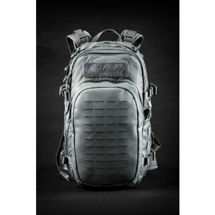Taktický batoh CZ 4M ODT 25 Šedý