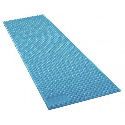 Karimatka Therm-A-Rest Z-Lite SOL Regular Modrá