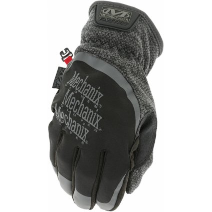 Rukavice Mechanix ColdWork FastFit Insulated