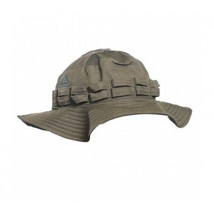 Striker Gen2 Boonie Hat Brown Grey 05 00630 900x800