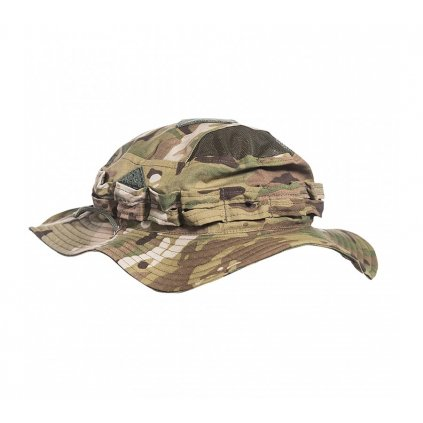 Striker Gen2 Boonie Hat Multicam 05 00580 900x800