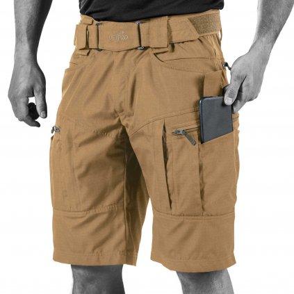 P 40 Gen2 Tactical shorts kangaroo 0349