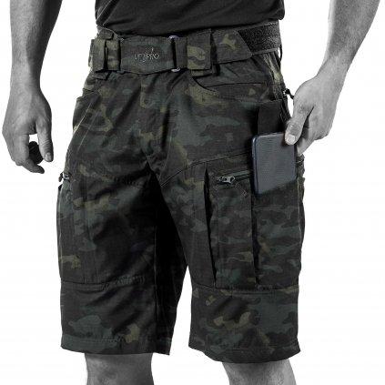 uf pro p 40 shorts gen2 multicam black (3)