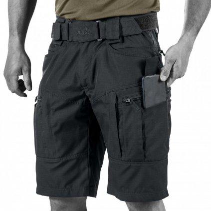 uf pro p 40 shorts gen2