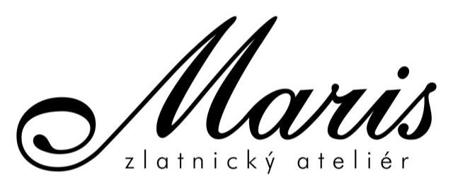 Maris - zlatnický ateliér