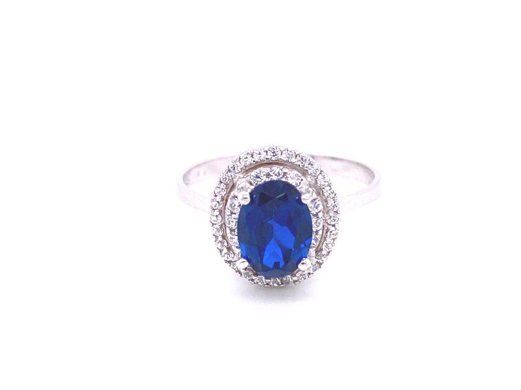 prsten-z-bileho-zlata-a-syntetickeho-safiru