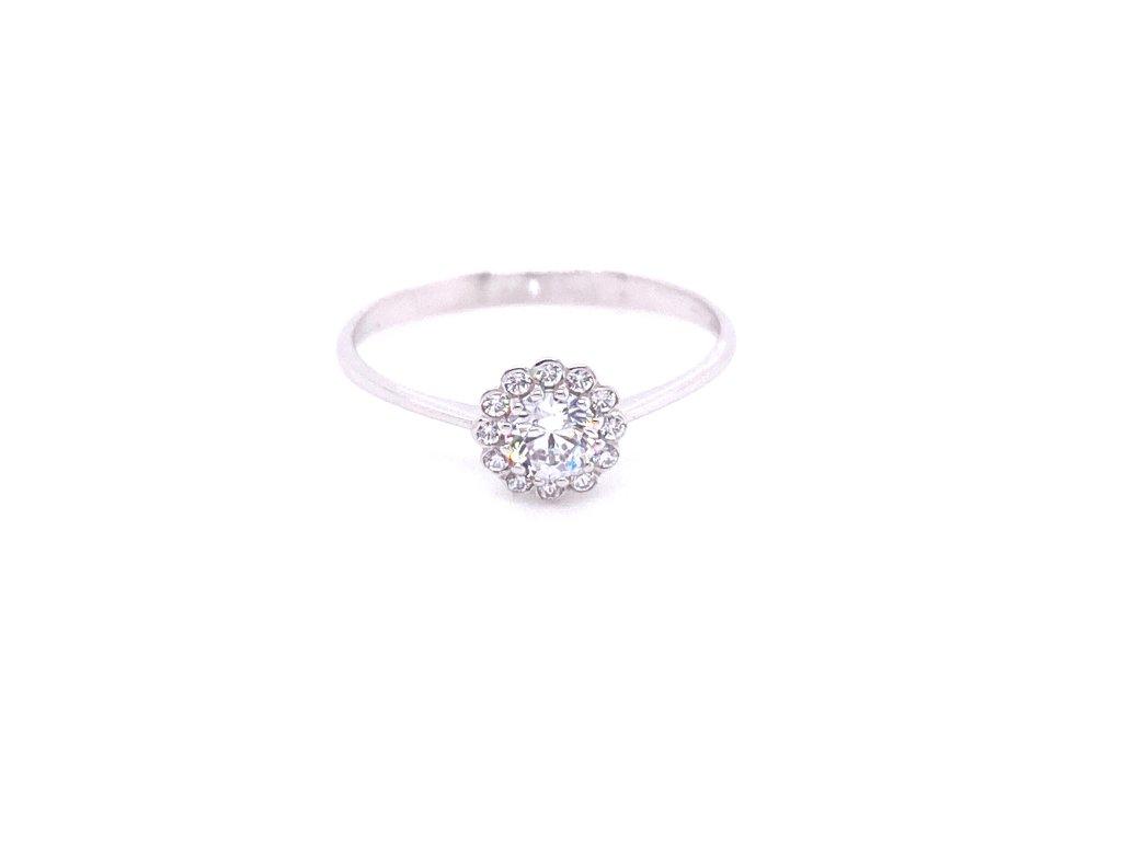 prsten-z-bileho-zlata-a-zirkonu-3