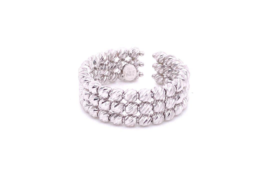 prsten-z-brousenych-kulicek-z-bileho-zlata