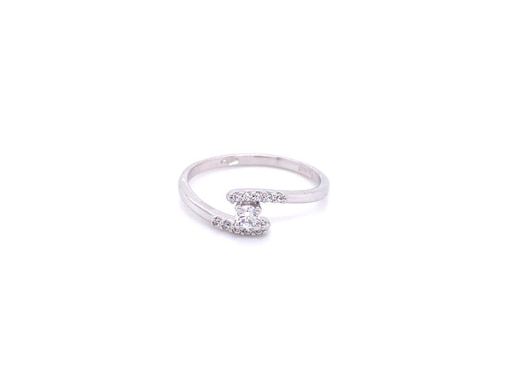 prsten-z-bileho-zlata-se-zirkony-4