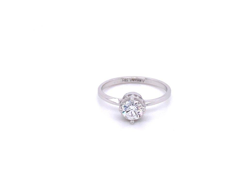 prsten-z-bileho-zlata-se-zirkony-3