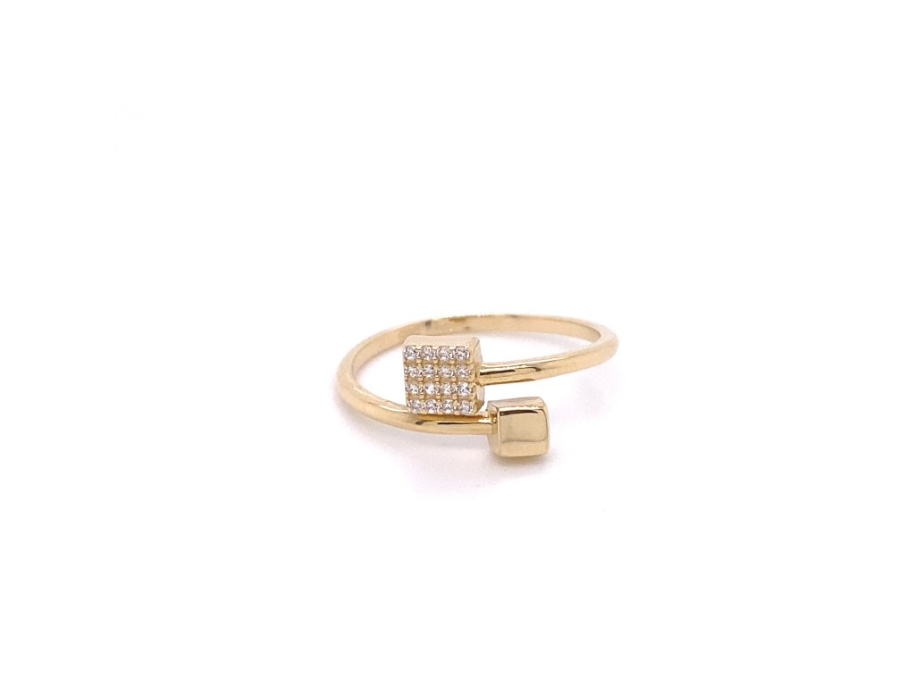prsten-cube-ze-zluteho-zlata-a-zirkonu
