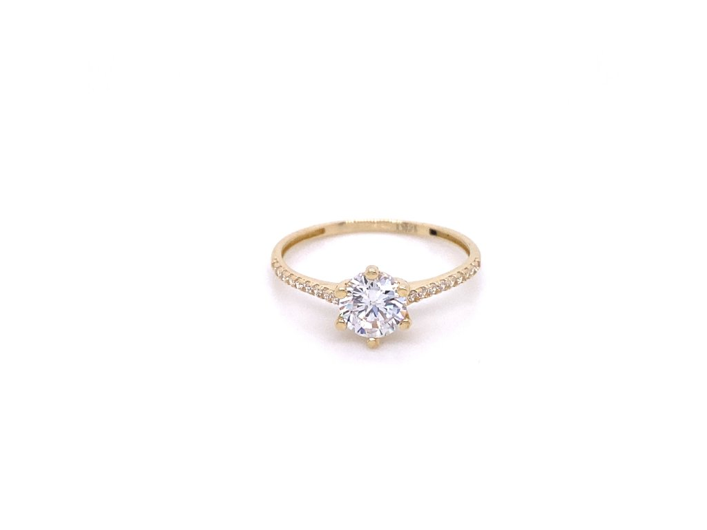 prsten-ze-zluteho-zlata-se-zirkony-3