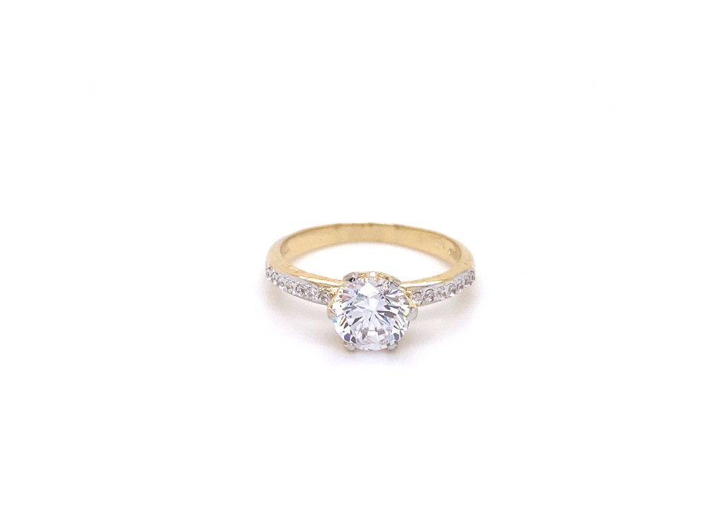 prsten-ze-zluteho-zlata-se-zirkony-2