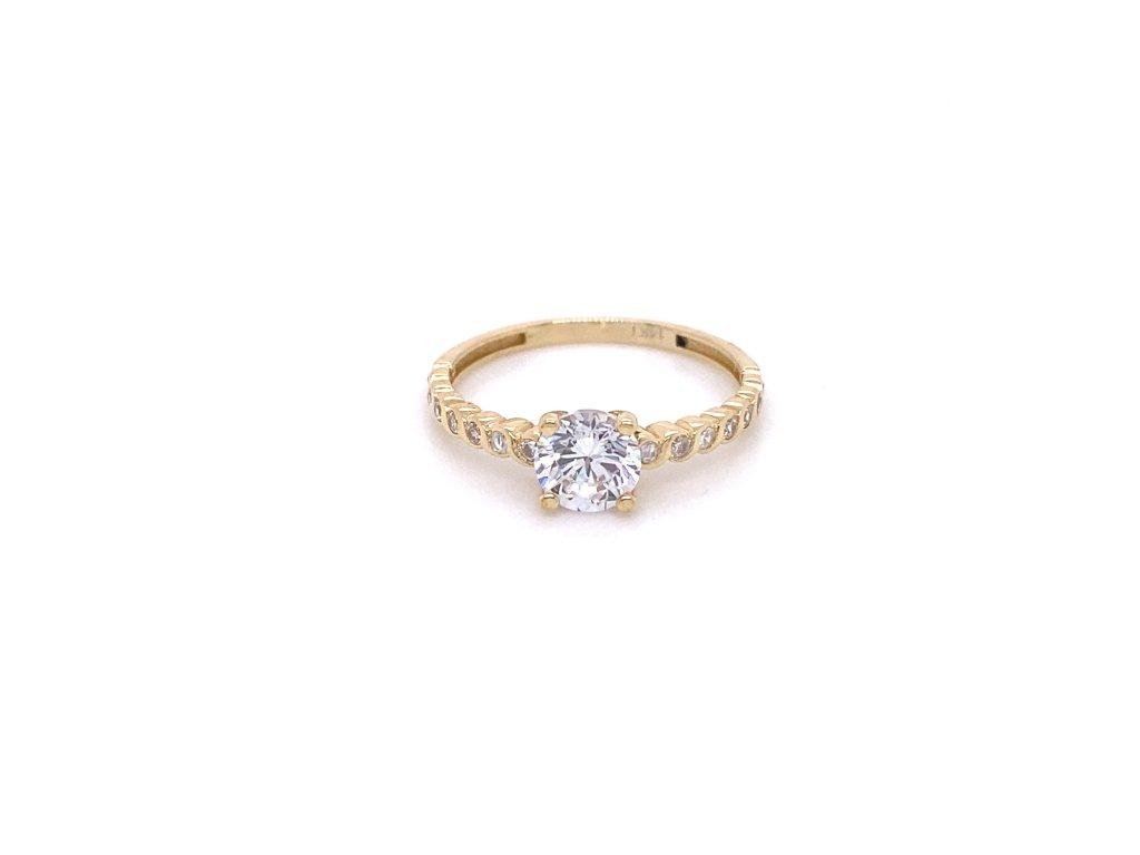 prsten-ze-zluteho-zlata-se-zirkony