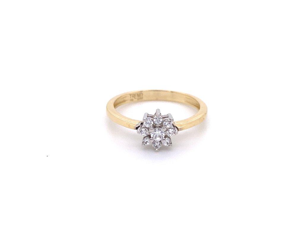 prsten-ze-zluteho-zlata-a-bileho-zlata-se-zirkony