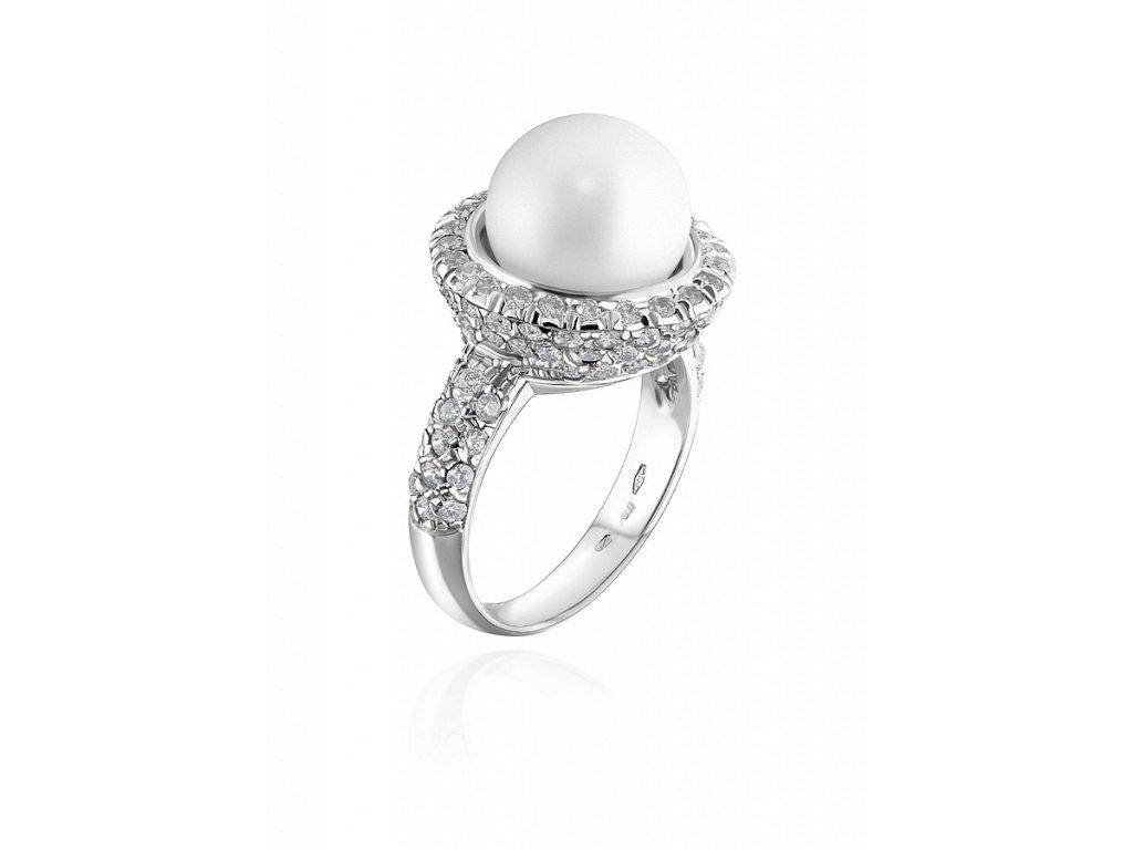 prsten-z-bileho-zlata-se-sladkovodni-perlou-a-zirkony