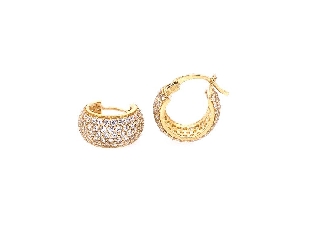 nausnice-kruhy-ze-zluteho-zlata-se-zirkony-1-5-cm
