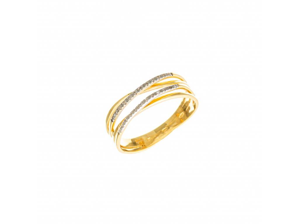 prsten-ze-zluteho-zlata-s-brilianty