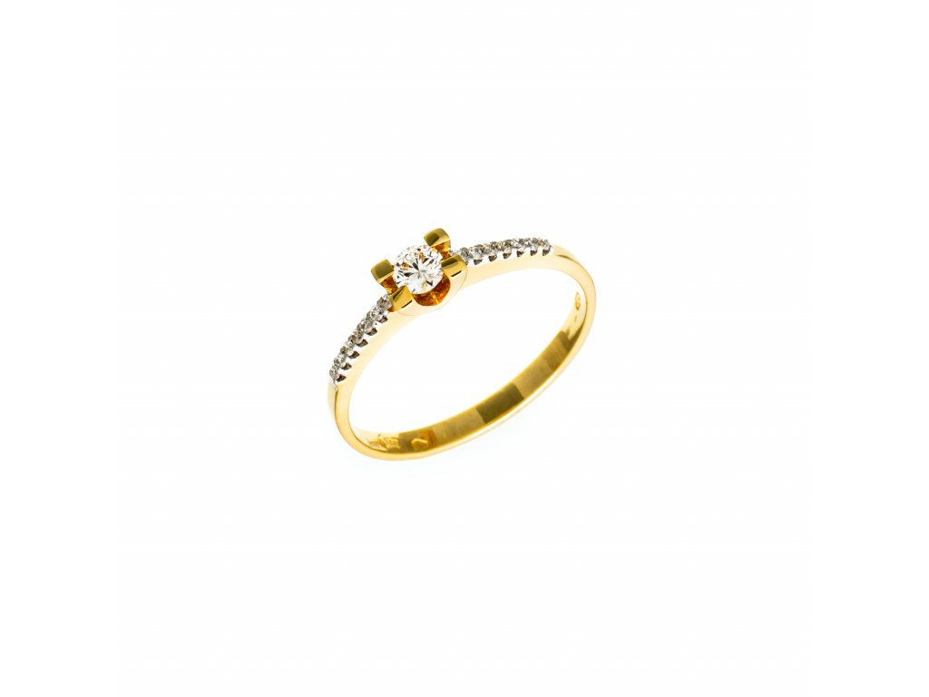 diamantovy-prsten-ze-zluteho-zlata-4