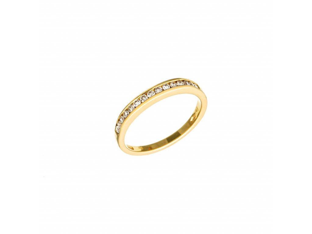 eternity-prsten-ze-zluteho-zlata-s-diamanty