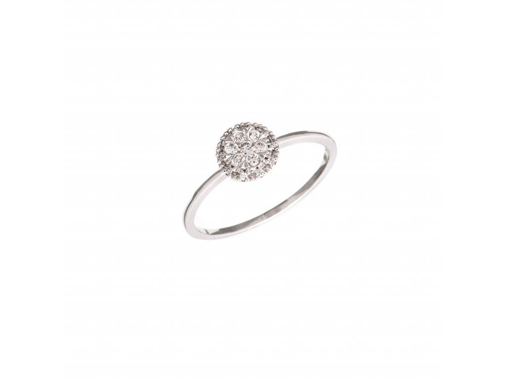 diamantovy-prsten-z-bileho-zlata-2