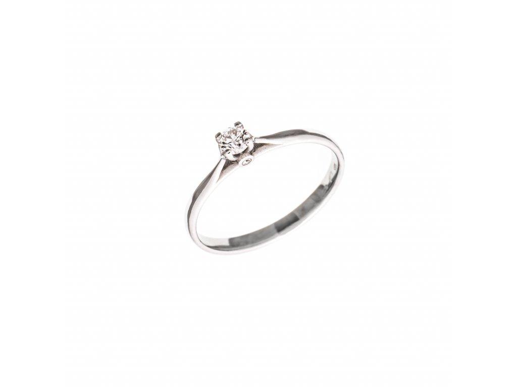 prsten-z-bileho-zlata-s-diamanty