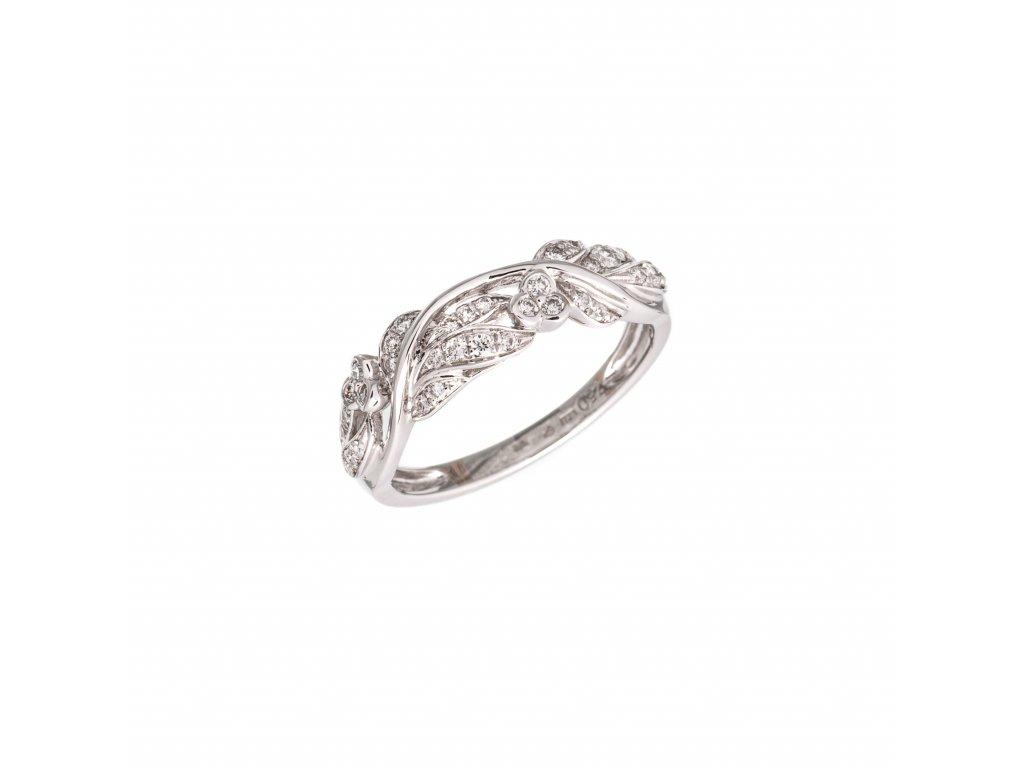 diamantovy-prsten-z-bileho-zlata-6
