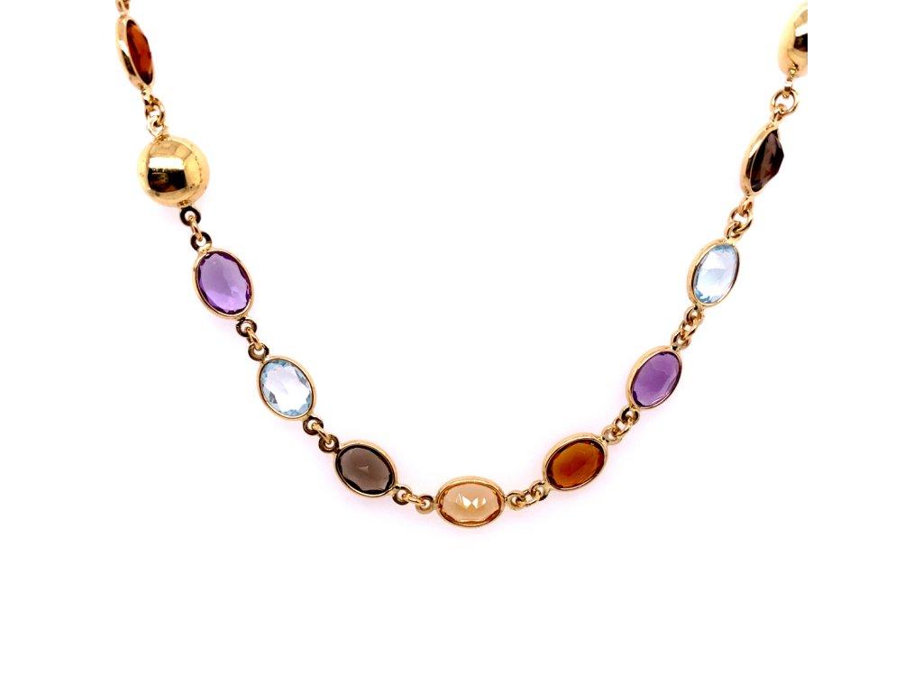nahrdelnik-ze-zluteho-zlata-s-barevnymi-kameny