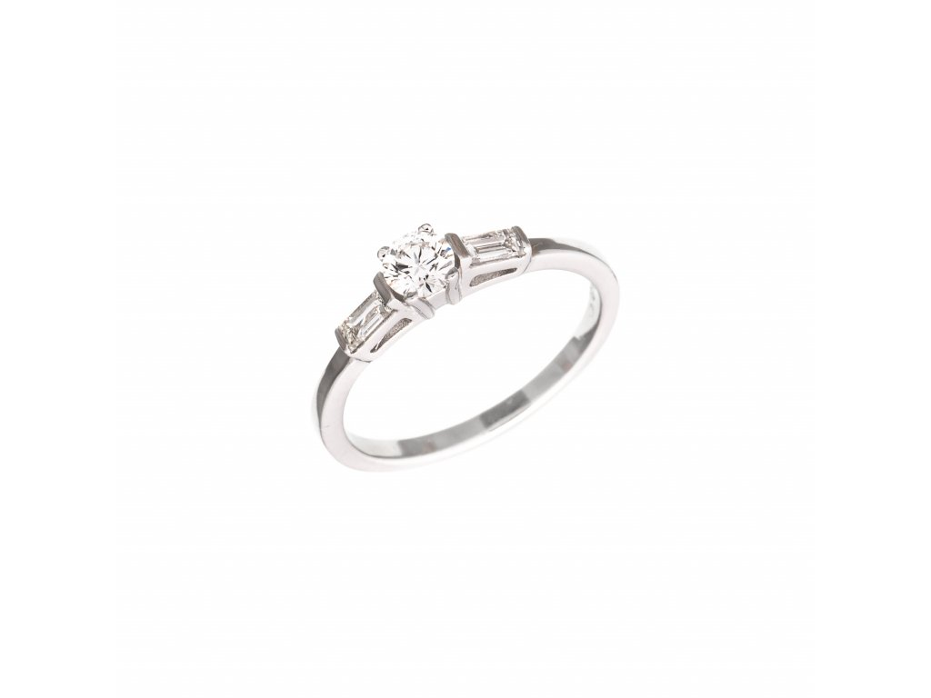 diamantovy-prsten-z-bileho-zlata