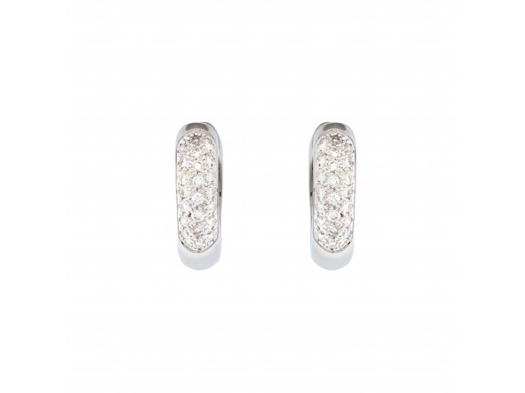 diamantove-krouzky-z-bileho-zlata