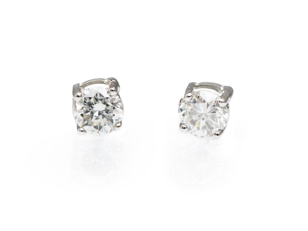 3 Diamant 1 (2)