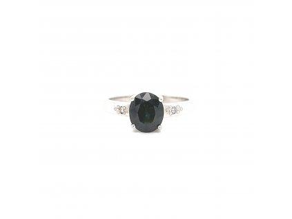 safirovy-prsten-z-bileho-zlata-s-brilianty-3