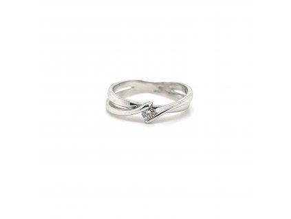 briliantovy-prsten-z-bileho-zlata-2