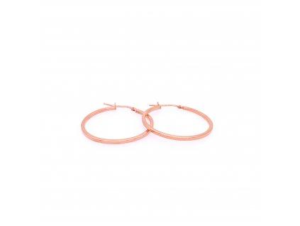 nausnice-kruhy-z-ruzoveho-zlata-3cm-2
