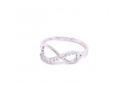 prsten-z-bileho-zlata--nekonecno--zdobeny-zirkony