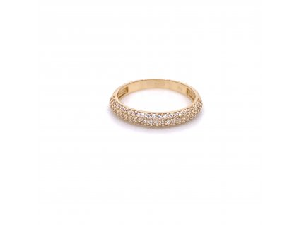 prsten-ze-zluteho-zlata-a-zirkonu