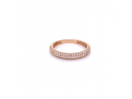 prsten-z-ruzoveho-zlata-a-zirkonu