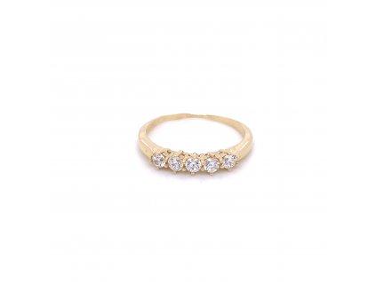 prsten-ze-zluteho-zlata-se-zirkony-6