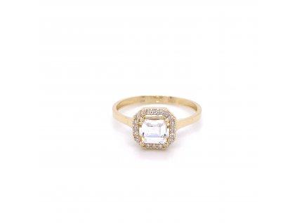 prsten-ze-zluteho-zlata-se-zirkony-4