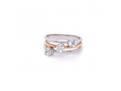 prsten-z-bileho-a-ruzoveho-zlata-se-zirkony