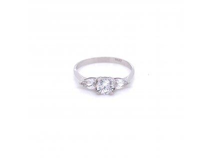 prsten-z-bileho-zlata-se-zirkony