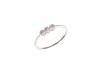 diamantovy-prsten-z-bileho-zlata-3