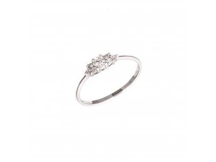 diamantovy-prsten-z-bileho-zlata-4