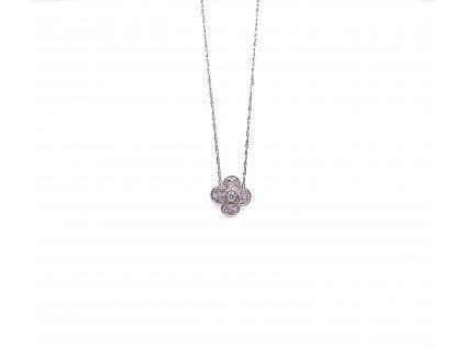 diamantovy-nahrdelnik-z-bileho-zlata