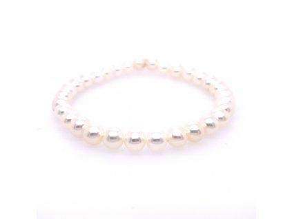 naramek-z-bilych-sladkovodnich-perel