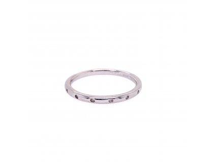 eternity-prsten-z-bileho-zlata-se-zirkony