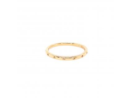 eternity-prsten-ze-zluteho-zlata-se-zirkony