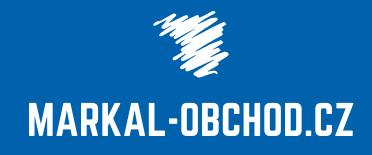 Markal-obchod.cz