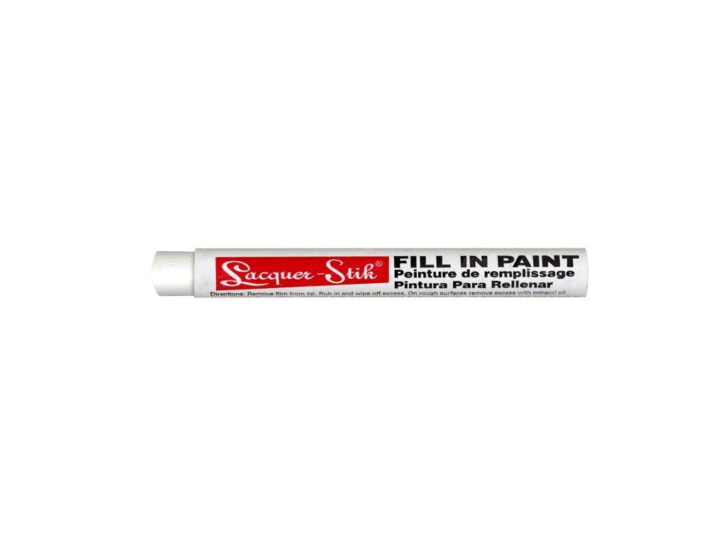 Lacquer-Stik Paintstik